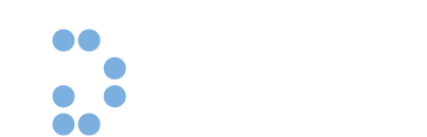 Resolve Immigration